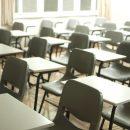 nessuna-correlazione-tra-scuola-e-contagi-lo-studio-su-73-milioni-di-studenti