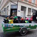 scuolabus-a-pedali-verso-un-nuovo-modello-di-mobilita