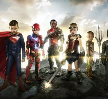 sei-bambini-disabili-diventano-supereroi-in-un-poster