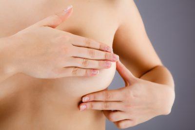 tumore-al-seno-e-prevenzione--lautopalpazione