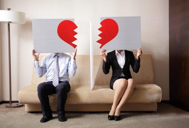 divorzio-le-novita-sull'assegno-di-mantenimento