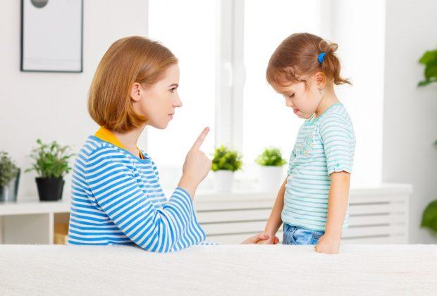 sculacciate-ai-bambini-anche-in-francia-e-reato