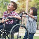 siblings-l'universo-dei-fratelli-di-bambini-con-disabilita