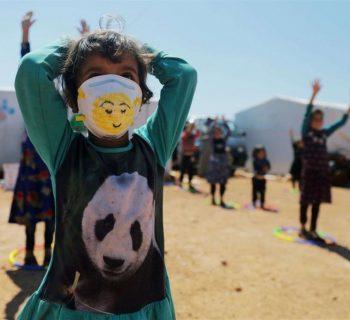 guerra-e-coronavirus-la-situazione-dei-bambini-in-siria