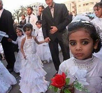 siria-cresce-il-numero-delle-spose-bambine-la-guerra-alimenta-sfruttamenti-e-abusi