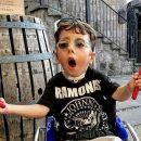 sirio-e-i-tetrabondi-il-bambino-che-dai-social-combatte-la-retorica-sulla-disabilita