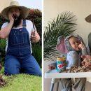travestimenti-tra-padre-e-figlia-le-divertenti-idee-di-un-papa