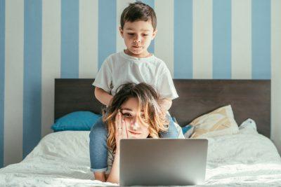 ore-di-sonno-perse-genitori