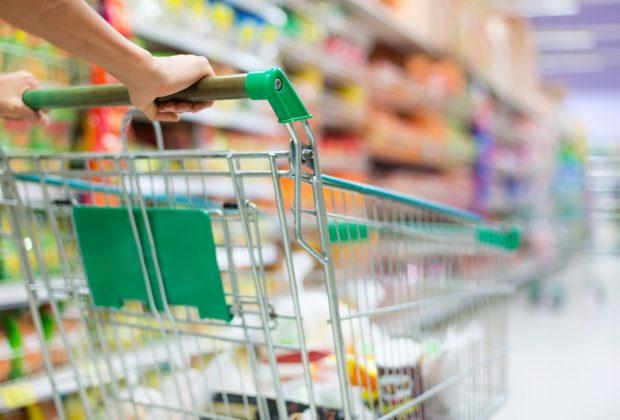 un-ora-blu-al-supermercato-per-aiutare-le-persone-autistiche