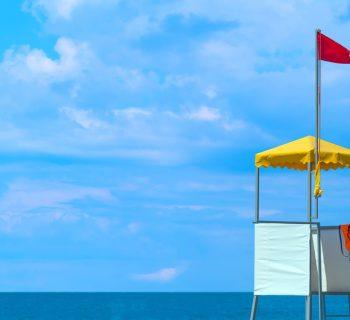 escherichia-coli-sulle-spiagge-romagnole-la-situazione