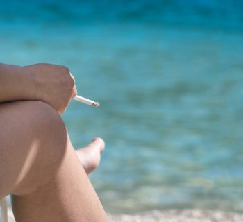 spiagge-no-smoking-la-situazione-in-italia