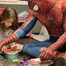 da-spiderman-a-cavaliere-della-repubblica-la-storia-di-mattia