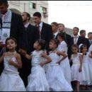 spose-bambine-a-causa-della-pandemia-oltre-500-000-matrimoni-forzati-in-piu