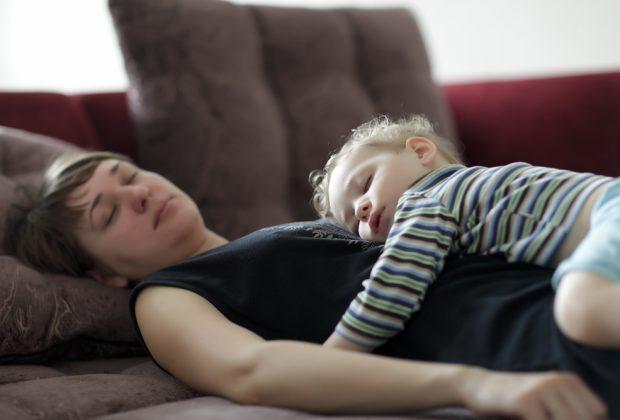 mamma-se-sei-troppo-stanca-vai-a-dormire