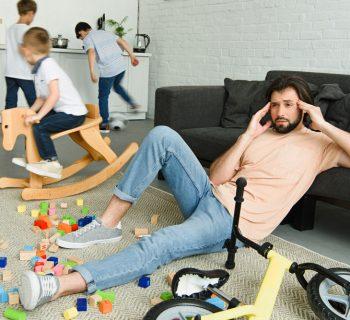 stress-da-quarantena-come-affrontarlo-con-i-figli