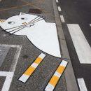 bambini-e-sicurezza-stradale-le-simpatiche-strisce-a-forma-di-animali