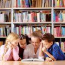 studiare-filosofia-alla-scuola-primaria-una-possibilita