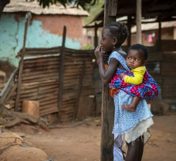sudan-vietate-le-mutilazioni-sulle-bambine