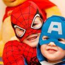 aggressivita-nei-bambini-supereroi