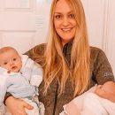 partorisce-due-gemelli-concepiti-a-3-settimane-di-distanza-superfecondazione
