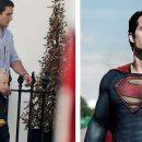 mio-zio-e-superman-la-maestra-e-perplessa-ma-il-piccolo-thomas-dice-la-verita