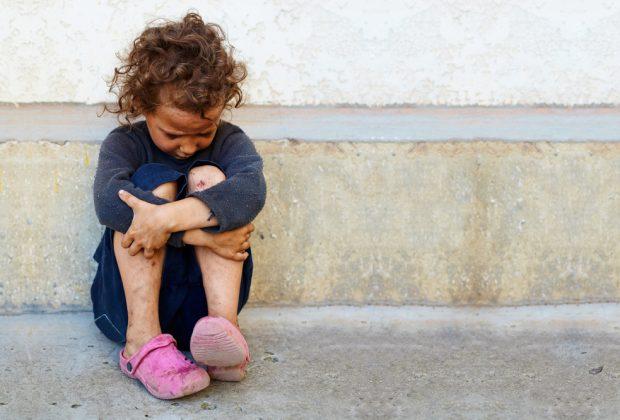 telefono-azzurro-lancia-allarme-ogni-due-giorni-in-italia-scompare-un-bambino