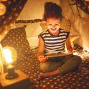 tende,-casette-e-rifugi-rendono-il-bambini-piu-indipendente:-ecco-perche