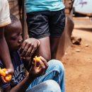 lallarme-di-save-the-childern-oltre-57-milioni-di-bambini-rischiano-di-morire-di-fame