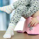 togliere-il-pannolino-l80-dei-genitori-tende-a-rimandare-il-momento