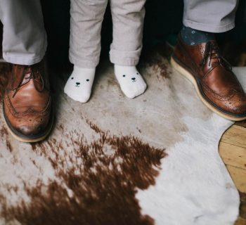 le-scarpe-per-la-primavera-2020-adatte-ai-piedi-del-tuo-bambino