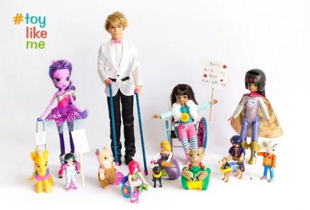 bambole-e-giochi-inclusivi-ecco-come-e-cambiato-il-mondo-dei-giocattoli