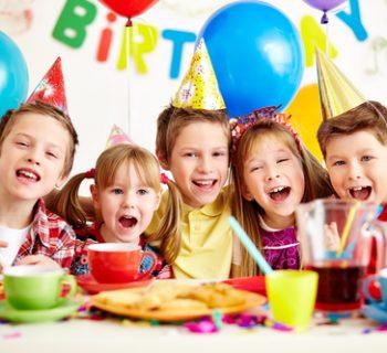 tragedia-sfiorata-ad-una-festa-di-compleanno