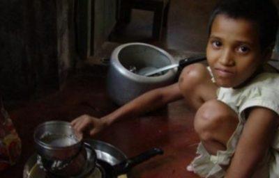 tunisia-e-l'allarmante-problema-della-vendita-delle-bambine-come-domestiche