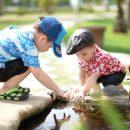 tuo-figlio-avra-tanti-amici-dipende-da-che-genitore-sei