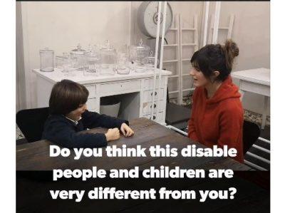 un-bambino-racconta-la-disabilita-la-video-intervista-che-ha-commosso-sui-social