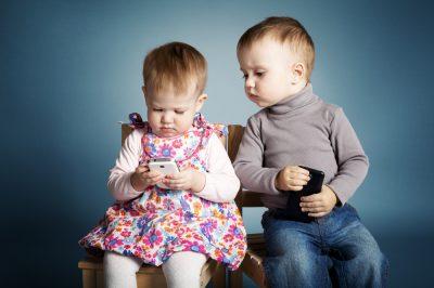 un-bambino-su-5-ha-problemi-di-salute-mentale:-gli-effetti-della-sovrastimolazione