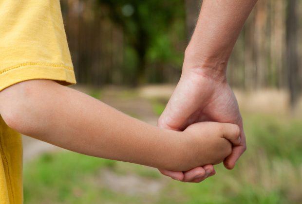 un-italiano-su-quattro-smarrisce-il-figlio-in-vacanza