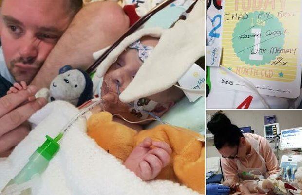 un-nuovo-cuore-per-carter-lappello-di-una-coppia-inglese-per-salvare-il-loro-bambino