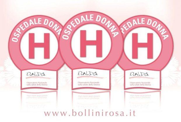 una-settimana-per-la-salute-della-donna-negli-ospedali-con-i-bollini-rosa