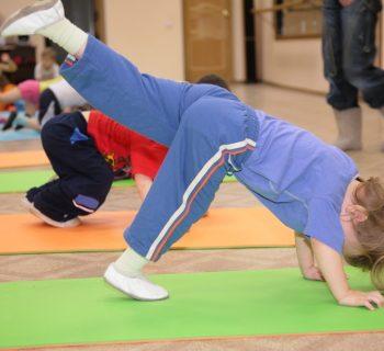 unico-maschio-al-saggio-di-ginnastica-artistica-il-tweet-della-mamma-diventa-virale