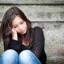 usa-14enne-scomparsa-scrive-a-casa-dopo-5-anni-la-lettera-alla-madre