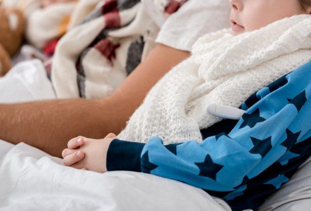 usa-6-bambini-colpiti-da-paralisi-simil-polio
