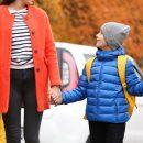 parlate-con-i-vostri-figli-la-scuola-che-vieta-lo-smartphone-ai-genitori