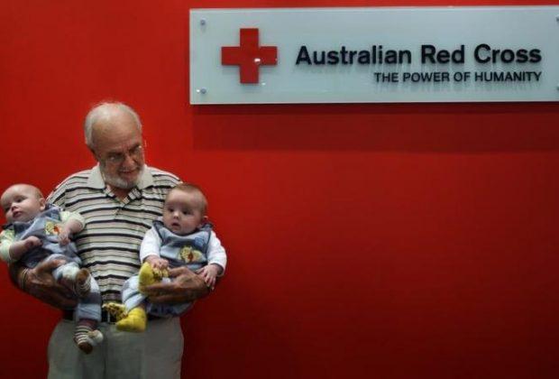 va-in-pensione-james-harrison-luomo-che-donando-il-suo-sangue-ha-salvato-la-vita-a-2-milioni-di-neonati