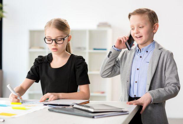 vacanze-in-ufficio-con-i-genitori:-il-nuovo-progetto