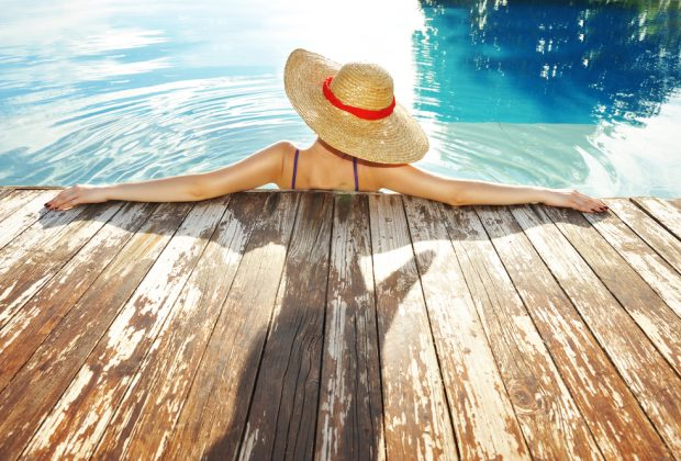 vacanze-senza-figli-arriva-la-momcation