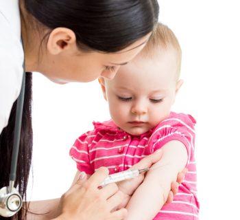 new-york:-bambini-non-vaccinati-banditi-dai-luoghi-pubblici