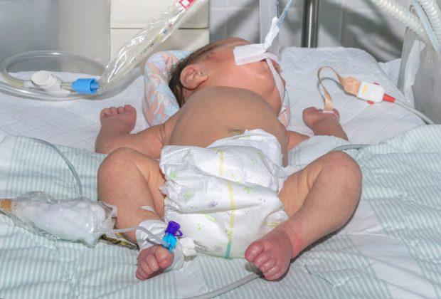 veneto-7-neonati-ricoverati-per-la-pertosse-problema-immunizzazione-per-le-mamme