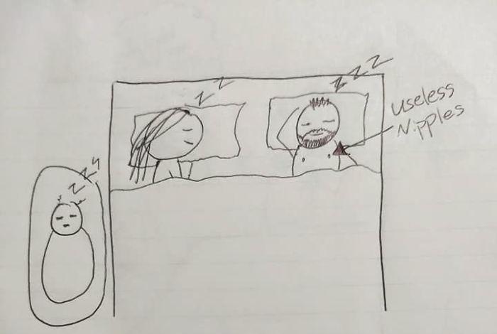 vignetta-allattamento-mattea-goff-1