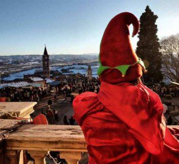 villaggi-di-natale-2019-tutti-gli-eventi-divisi-per-regione